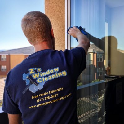 window cleaning in riverside, ca.